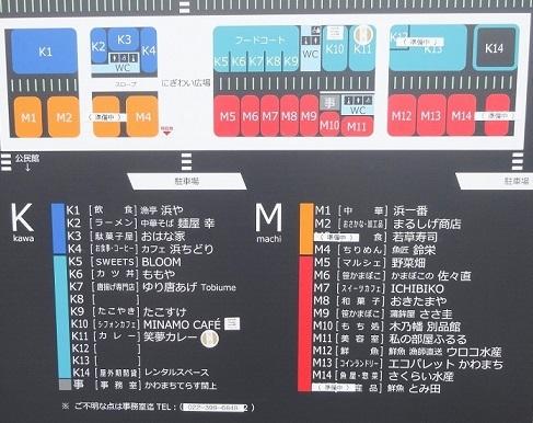 DSC02317-1.jpg